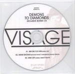 visage---demons-to-diamonds-bonus-A