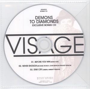 visage---demons-to-diamonds-bonus-A