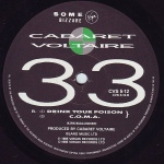 cabaret voltaire - iwantyou12LABb