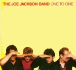 joe jackson band - onetooneUS7A