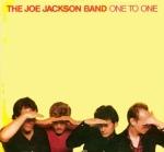 joe jackson band - onetooneUS7A