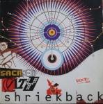 shriekback - scaredcityGREEKLPA