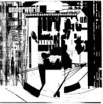 underworld - dubnobasswithmyheadmanUSCDA