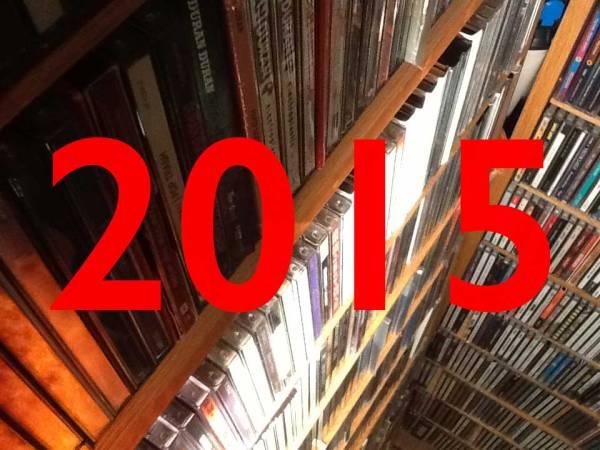 2015-totals