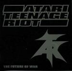 atari-teenage-riot-thefutureofwarukcda