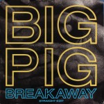big pig - breakawayUS7A