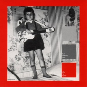 Stahl2 | GER | CD | 2000 | cd001