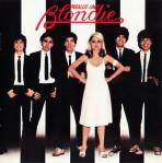 blondie - parallellinesDLXRMUSCDA