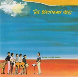 Mercury Records | UK | CD | 1992 | 514 053-2