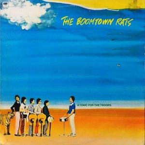 Columbia Records | US | LP | 1979 | JC 35750