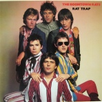 boomtown rats - rattrapUK7A