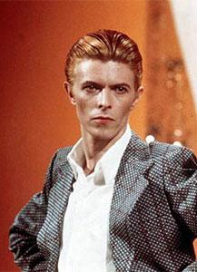 David Bowie Memory Palace Part 2 Post Punk Monk