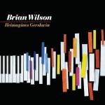 brian wilson - remiaginesgershwinUSCDA