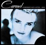 carmel-everybodysgotalittlesoulukdlxrmcda