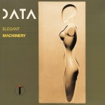 data - elegantmachineryUSLPA