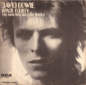 david bowie - spaceoddityUK7A73