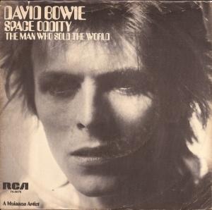 david bowie - spaceoddityUK7A73