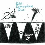 dex romweber duo - images13USCDA