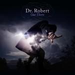 dr robert - outthereUKCDA