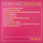 electronic-sound-coverscollection2ukcda