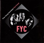 fine-young-cannibals-finestuscda