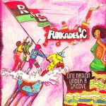 funkadelic - onenationunderagrooveUSCDA