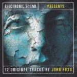 hohn-foxx-12originaltracksukcda