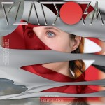 holly herndon - platformUKCDA