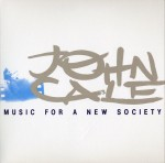 JOhn Cale - musicforanewsocietyEURPCDA