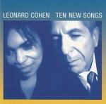 leonard cohen - tennewsongsUSCDA