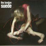 london suede - bloodsportsUSCAD