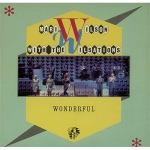 mari wilson - wonderfulUK7A