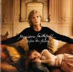 marianne-faithfull-beforethepoisonuscda
