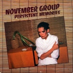 november group - persistentmemoriesUSEPA