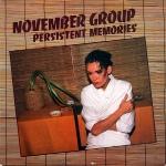 november group - persistentmemoriesUSEPA