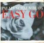 palais schaumburg - easygoGER7A
