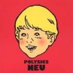 polysics - neuUSCDA