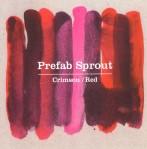 prefab-sprout-crimson-reduscda
