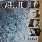 real life - flameUSLPA