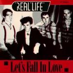 real life - letsfallinloveUS12A