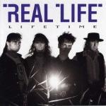 real life - lifetimeUSCDA