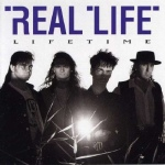 real life - lifetimeUSCDA