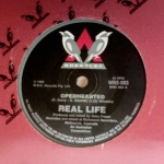 real-life---openheartedOZ7Aleft