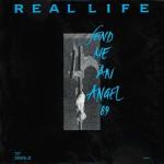 real-life-sendmeanangel89us12a