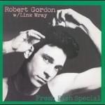 robert gordon+link Wray - freshfishspecialUSCDA