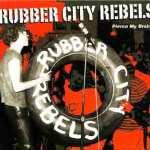 rubber-city-rebels-piercemybrainuscda-jpg