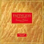 scritti-politti-faithlessuk12a