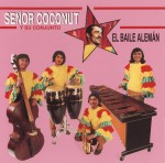 senor-coconut-elbailealemanuscda