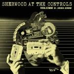 sherwood at the controls v2EURPCDA