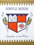simple minds - sparkleintherain SDLXBOXA